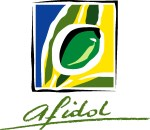 118-Afidol