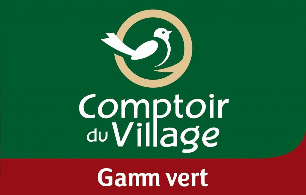 Limoux À Votre Coopérative Cavale Distribution wnH48Bq0x