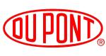 Dupont de nemours