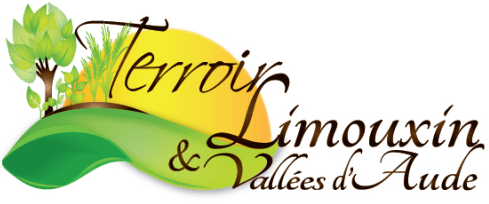 LOGO Terroir 3