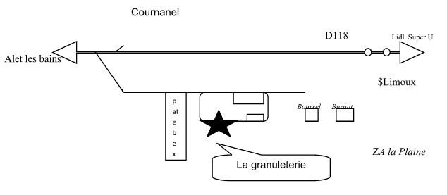 plan_granuleterie