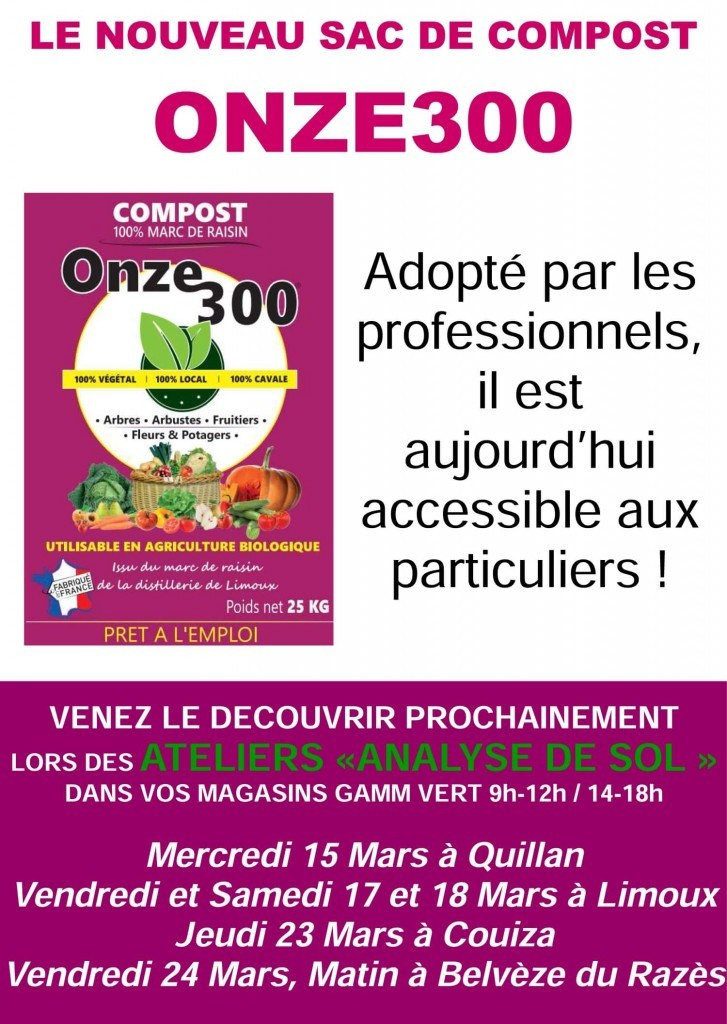 1-AfficheOpérationCompost