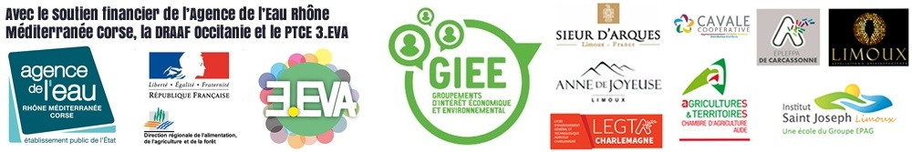 giee_part