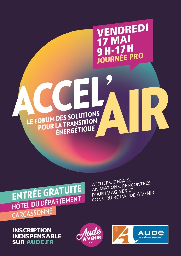 JPEG INVITATION ACCEL AIR 17 mai